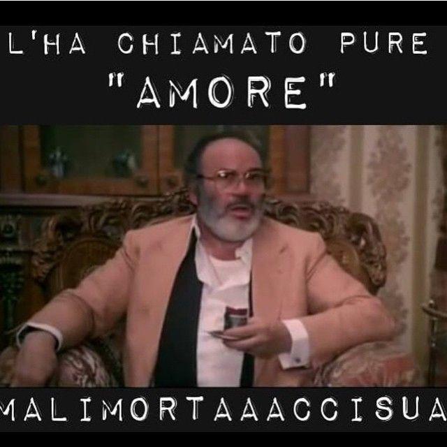 #mariobrega #carloverdone #film80 #amore #malimortaccisua #romanità #unsaccobello