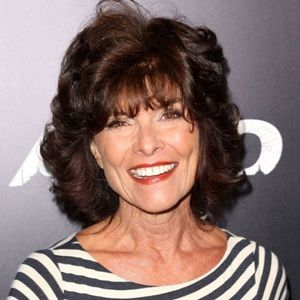 Adrienne Barbeau (American, Film Actress) was born on 11-06-1945.  Get more info like birth place, age, birth sign, biography, family, upcoming movies & latest news etc.