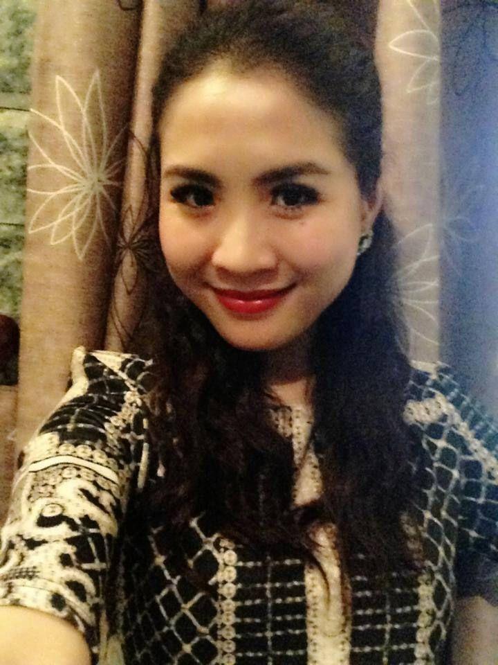 Bunny Nguyen Vgc Babe Hot Photo Girls
