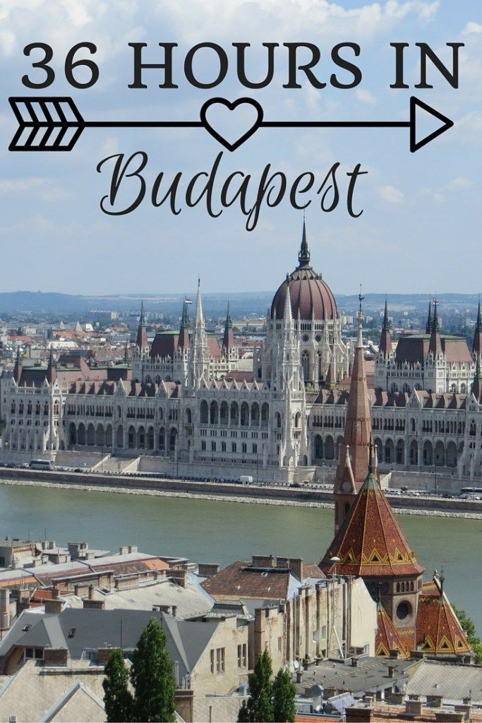 essay about hungary Get access to amex hungary essays only from anti essays listed results 1 - 30 get studying today and get the grades you want only at antiessayscom.