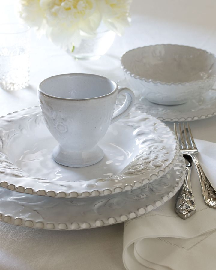 1000 images about shabby chic dinnerware and plates on pinterest fine china personalized. Black Bedroom Furniture Sets. Home Design Ideas