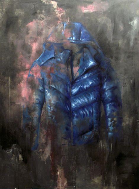 Szabolcs Szolnoki, The Last Jacket
