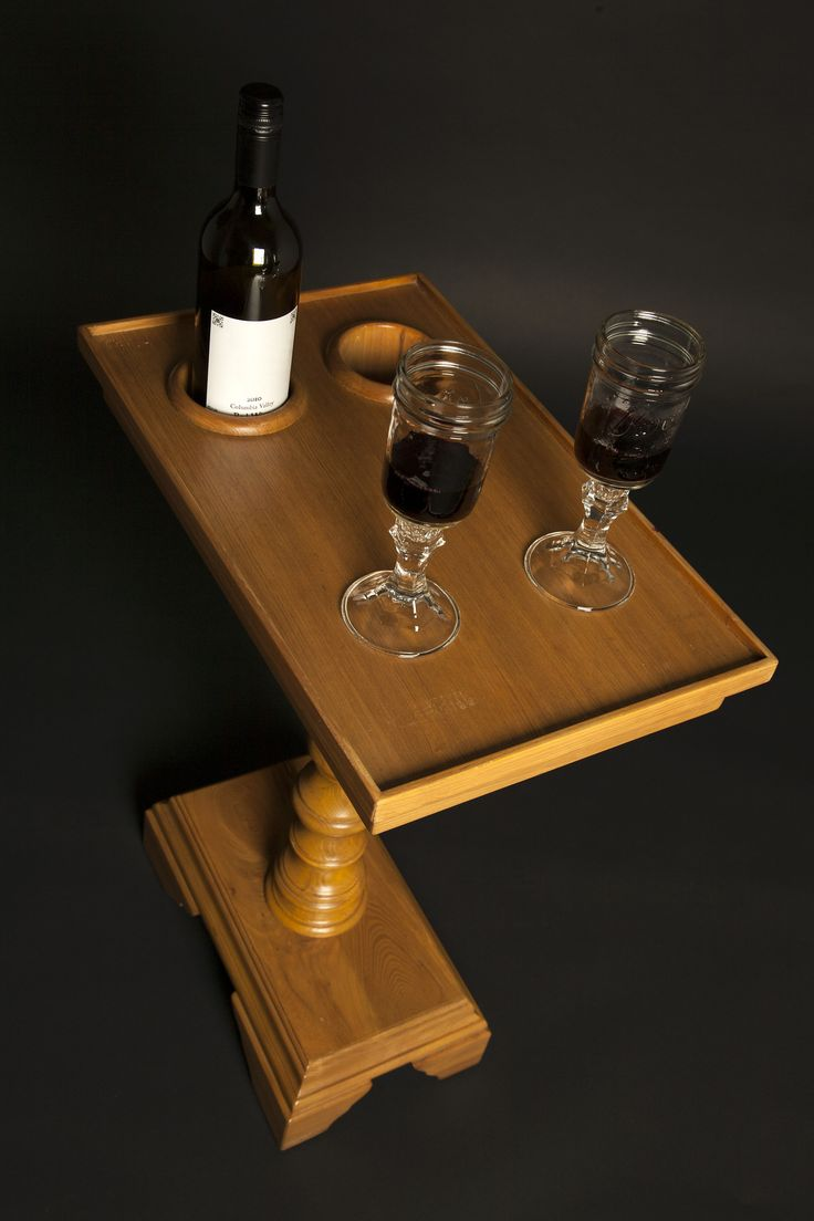 Top Table Cup Holders : Best images about products on pinterest teak