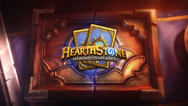 hearthstone-heroes-of-warcraft-wallpapers-free