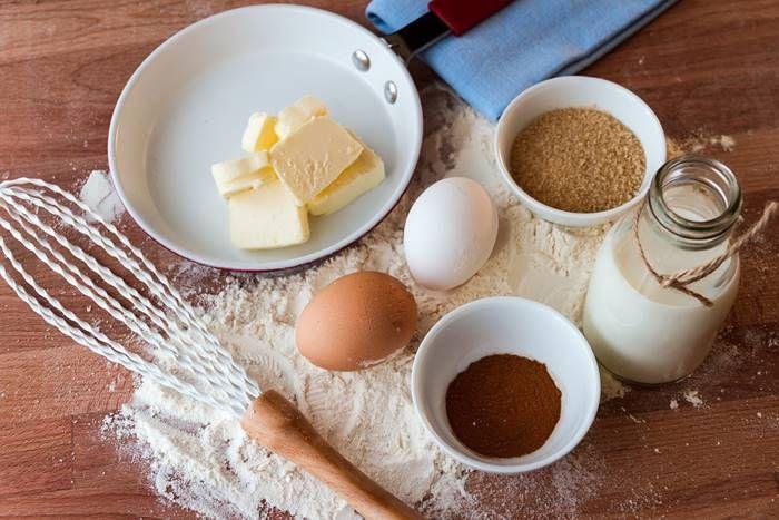 Tipy a triky do kuchyne od šéfkuchárov
