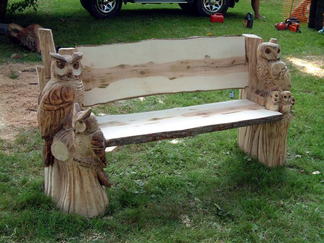 Best images about carving on pinterest chainsaw