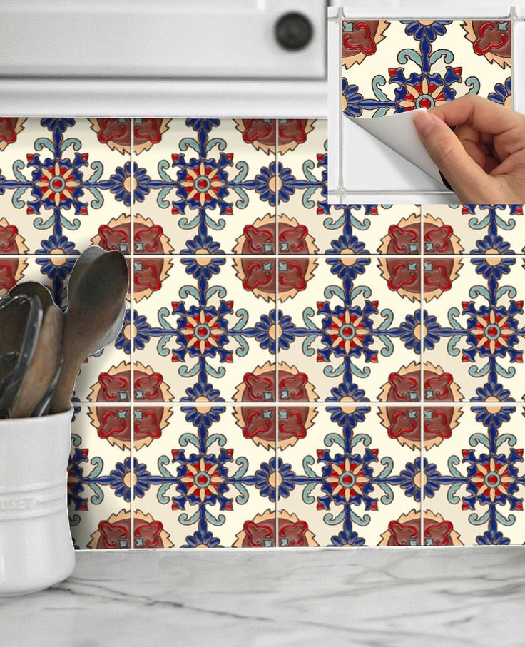 bathroom tile ideas images best 25 mexican ideas on mexican sour 16777