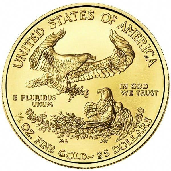 A Short Helpful Gold Guide For Gold Rate Usa Per 10 Gram Today Gold Bullion Coins Gold Eagle Coins American Eagle Gold Coin