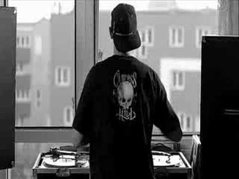 "La Haine - Cut Killer ""Nique La Police"" - YouTube"