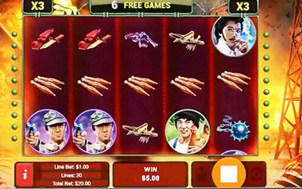 1xooxllkzc - Diamond 7 Casino No Deposit Free Spins - Google Sites Slot Machine