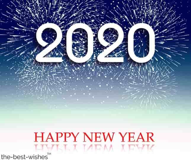 Happy New Year 2021 Wishes Quotes Messages Best Images Happy New Year Images New Year Wishes Images Happy New Year Wishes