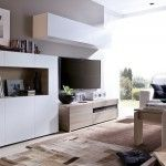 21 best salones images on pinterest furniture interiors for Muebles gimenez plasencia