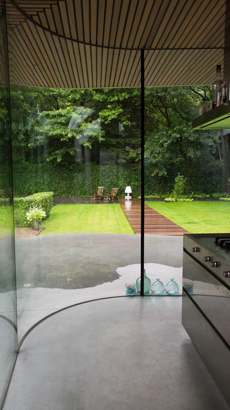 the 13 best images about morefloors vrijstaande villa met mooie