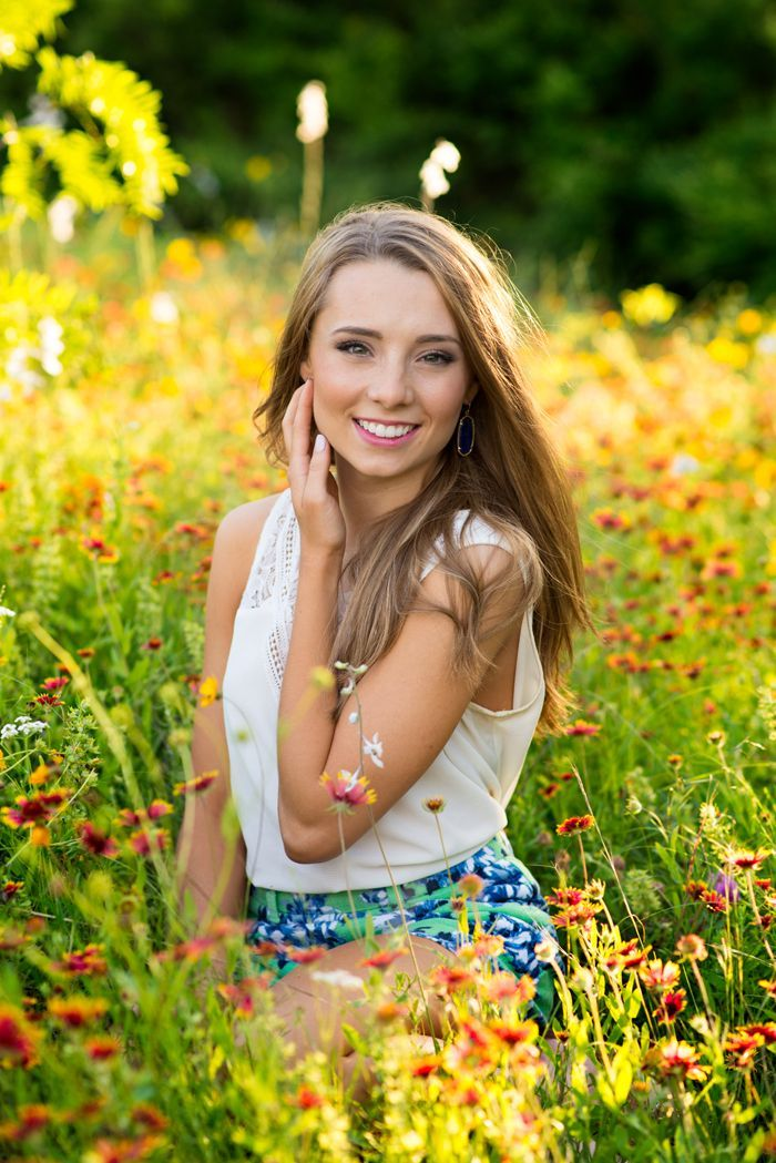 Beautiful Senior Photos Archives - Crystal Madsen Photography |Senior Picture Ideas For Girls Outside