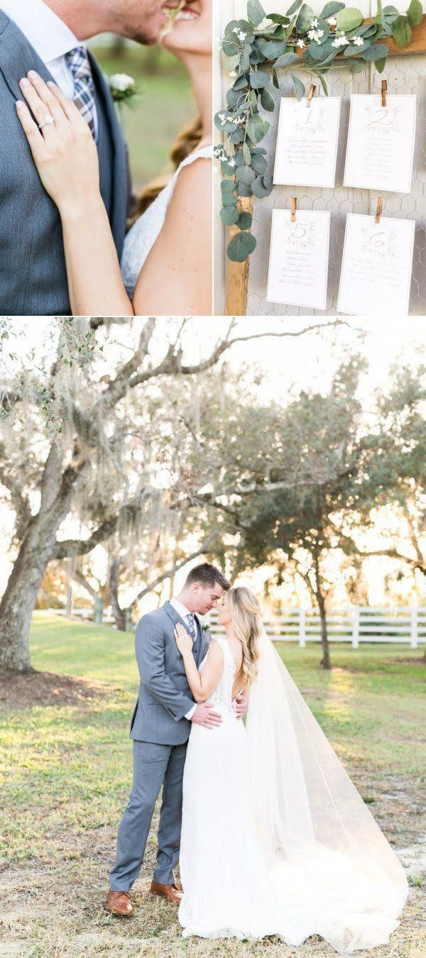 Best wedding dresses for registry office  We Should All Follow this Brideus Simple Wedding Planning Advice