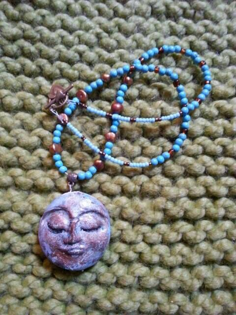 Check out this item in my Etsy shop https://www.etsy.com/uk/listing/275167114/goddess-moon-pendant-necklace
