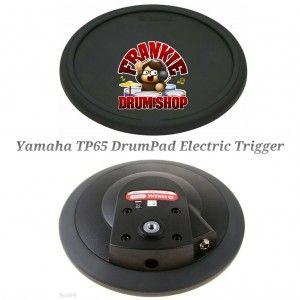 Yamaha DrumPad TP65