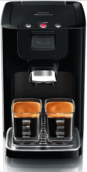 17 best images about kitchen on pinterest coffee maker the real face of bernanke and the federal reserve
