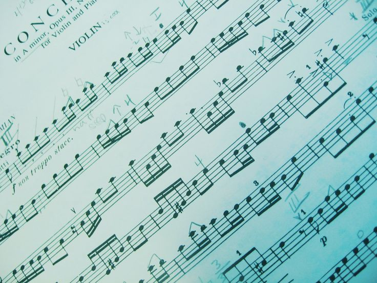 four seasons by vivaldi essay The free arts: music research paper (antonio vivaldi essay) opus 8, the four seasons, is composed of four violin concertos that are named after a season.