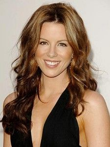 Kate Beckinsale Marriages, Weddings, Engagements, Divorces & Relationships - http://www.celebmarriages.com/kate-beckinsale-marriages-weddings-engagements-divorces-relationships/