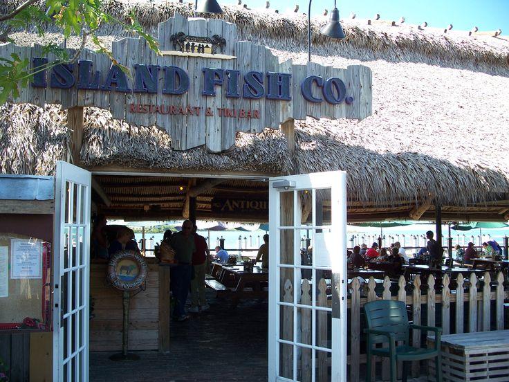 17 best images about marathon florida keys on pinterest for Best florida fish to eat