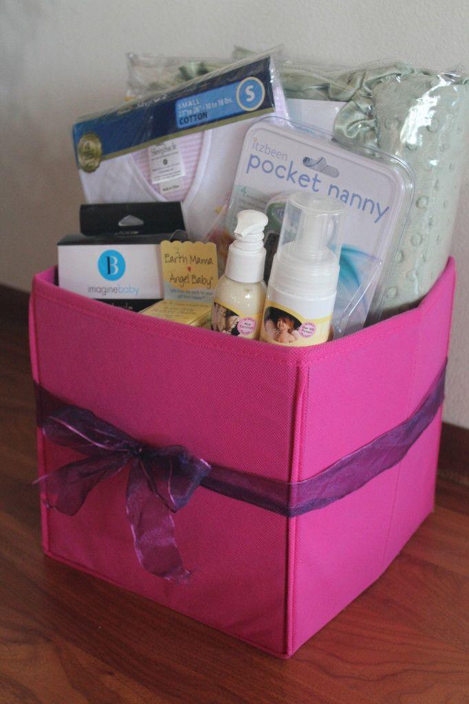 baby shower gift idea... I think I might need this soon @Shelley Parker Herke Parker Herke little komar!