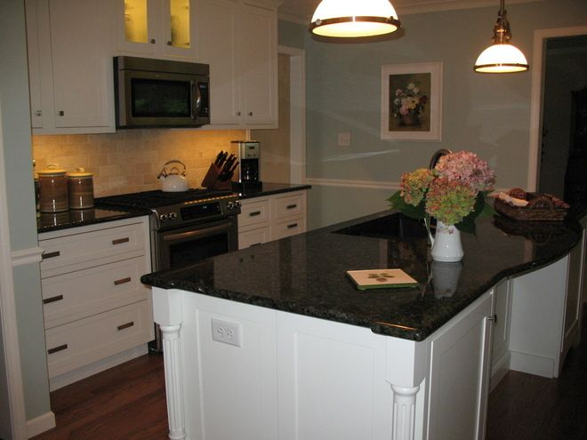 Kitchen Ideas With Brown Granite on brown granite kitchen islands, marble kitchen ideas, gray kitchen ideas, black kitchen ideas, brown granite kitchen cabinet, brown kitchen sink ideas, stone kitchen ideas, brown granite countertops, dark granite kitchen ideas, blue granite kitchen ideas, brown granite kitchen sink, ivory cream granite kitchen ideas, red kitchen ideas, white granite kitchen ideas, brown granite tiles, brown granite flooring, brown granite colors, bordeaux granite kitchen ideas,