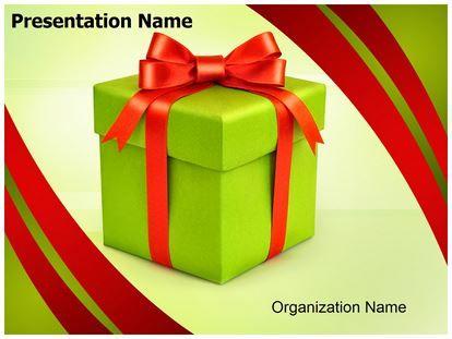 Πάνω από 25 κορυφαίες ιδέες για Christmas powerpoint template στο - christmas powerpoint template