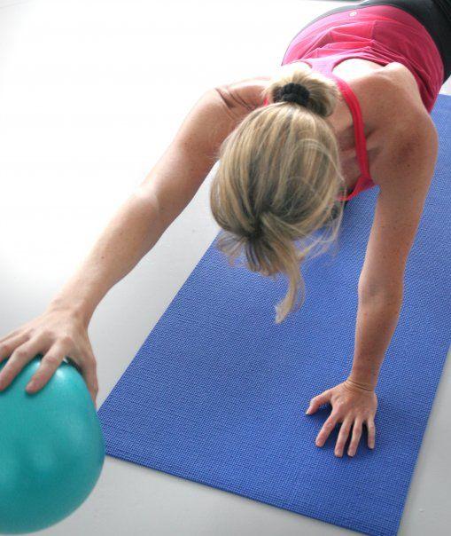 yoga, pilates = purebalance in plimmerton