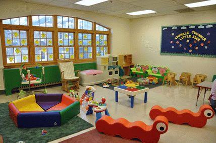 Colorful Kids Toys Furniture For Preschool Kindergarten Classroom Decorating Design Ideas