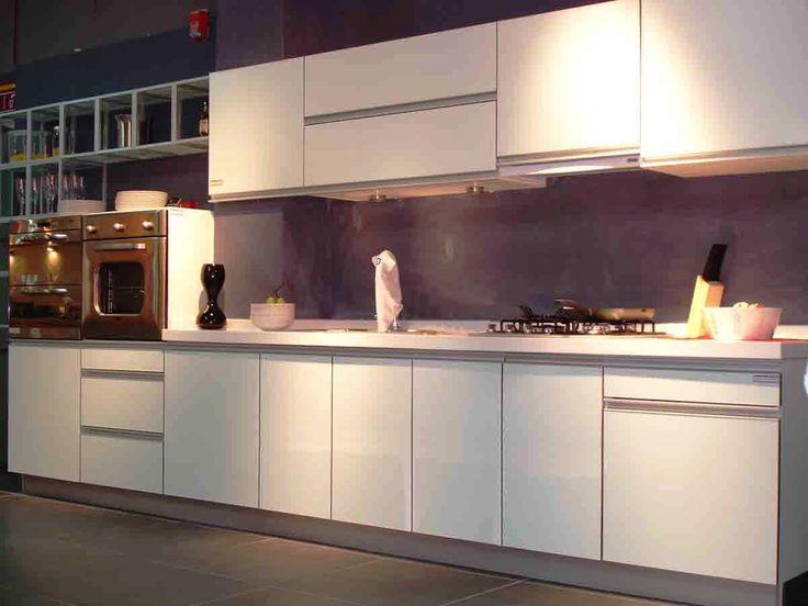204 besten home design and improvement galery bilder auf. Black Bedroom Furniture Sets. Home Design Ideas