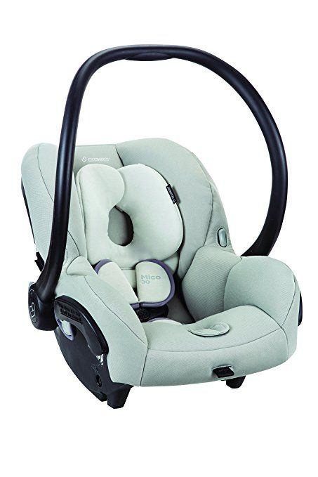 Best 25 Infant Car Seats Ideas On Pinterest Car Seat