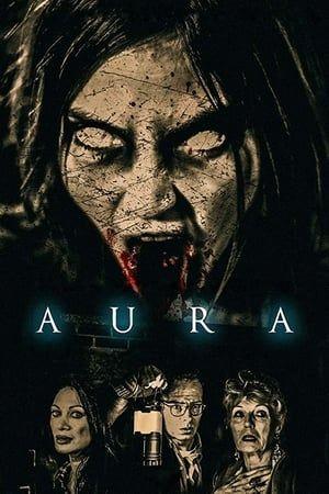 Nonton Film Online Aura 2018 Subtitle Indonesia Streaming Movie
