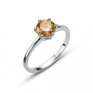 http://oliverwebercollection.com/5942-thickbox_alysum/anello-brilliance-large-925ag-rodio-champagner.jpg