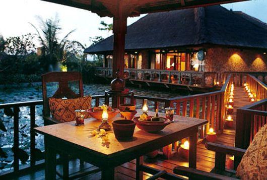 Hotel Tugu | Canggu, Bali #canggu #beach #hotel #romantic #wedding #event #venue #bali