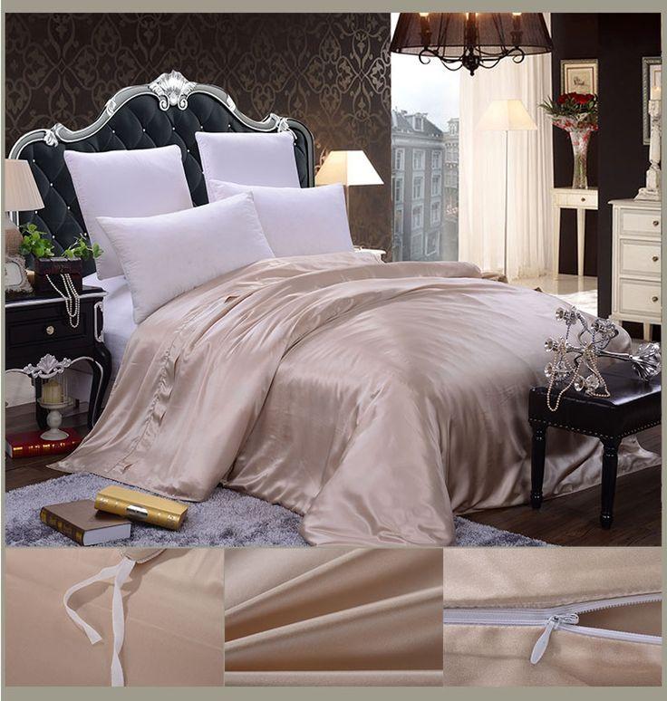 silk bedding sets silk bed sheets queen