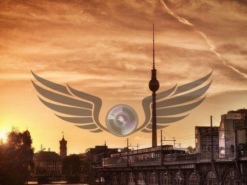http://www.havadankareler.com Havadan görüntüleme ve havadan fotoğraf çekimi işlerinde profesyonel olarak hizmet vermektedir.