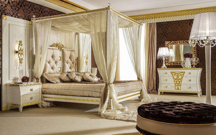 Пошив текстиля на заказ – это возможность создать гармоничный интерьер в доме, помещения будут выглядеть законченными, кроме того, такие мелочи сделают любую комнату уютнее. #интерьер #дизайн #шторы #пошив_штор #дизайн_штор