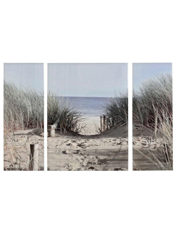 Ponad 20 najlepszych pomysłów na Pintereście na temat Glasbilder - glasbilder xxl küche