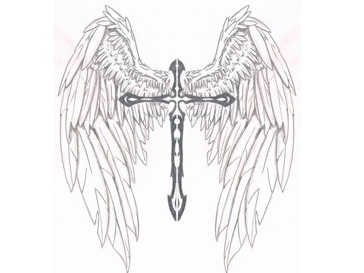 73 best images about angels amp wings on pinterest wings