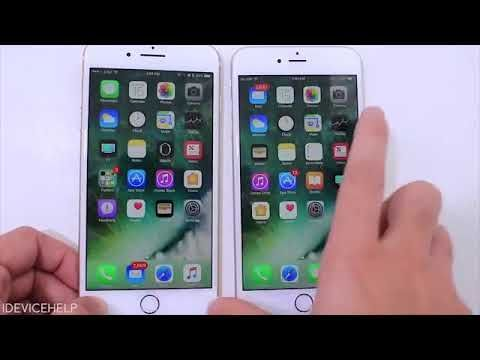 5 INSANE iPhone Hacks UNLOCK ANY iPhone WITHOUT PASSCODE