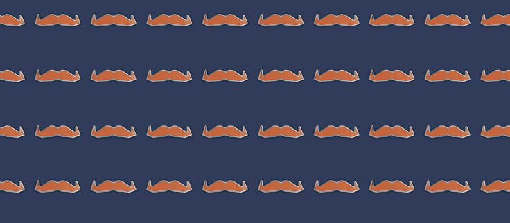 Movember Mobile, un movimiento con app