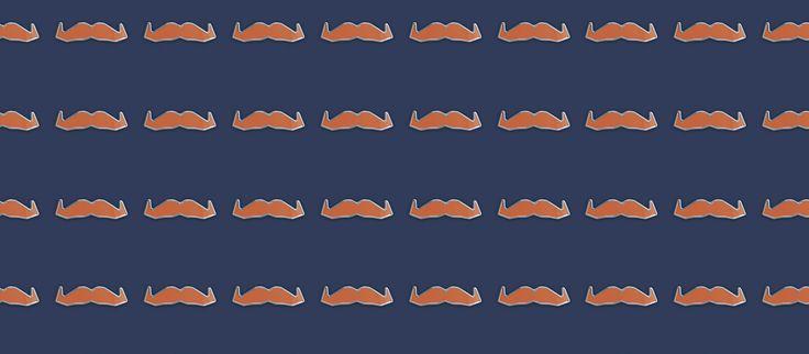 Movember Mobile, un movimiento con app