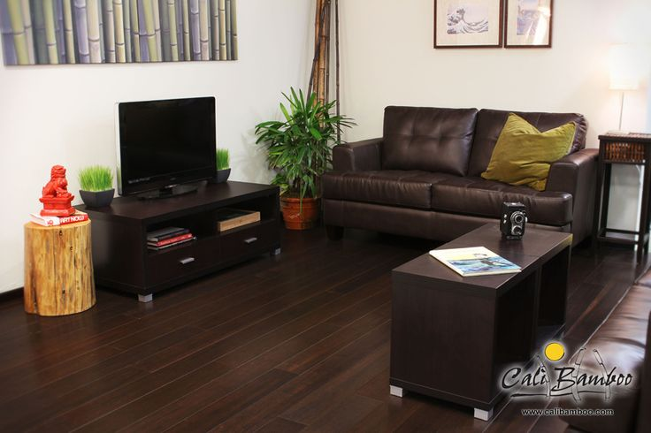 1000 Images About Bamboo Flooring On Pinterest