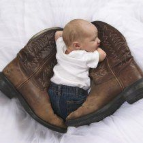 cute for daddy and baby photos