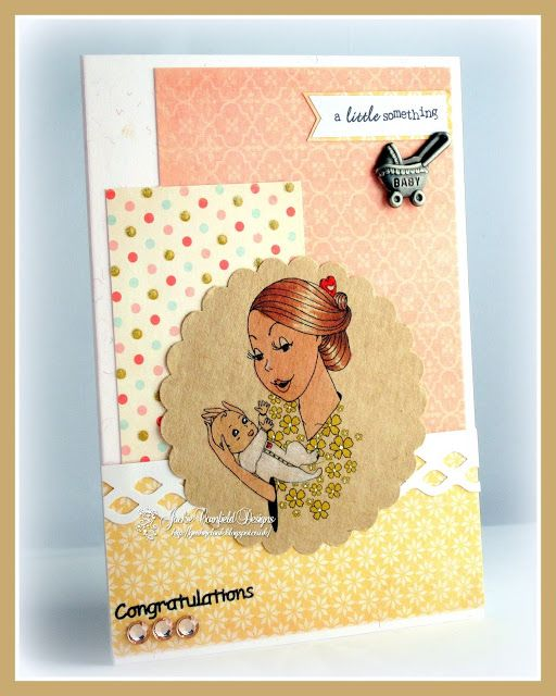 "I added ""jackie cornfield"" to an #inlinkz linkup!http://getthejclook.blogspot.co.uk/2016/04/mothers-day-for-special-lady.html"