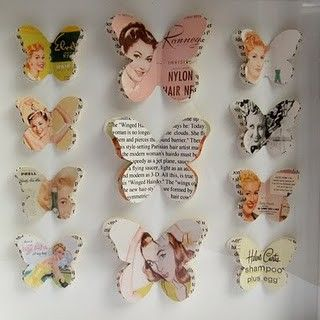 DIY Papier, Papier, Urlaub, kreativ, Schere, Interieur, Kunst, Papier Ornamente, Sommer …