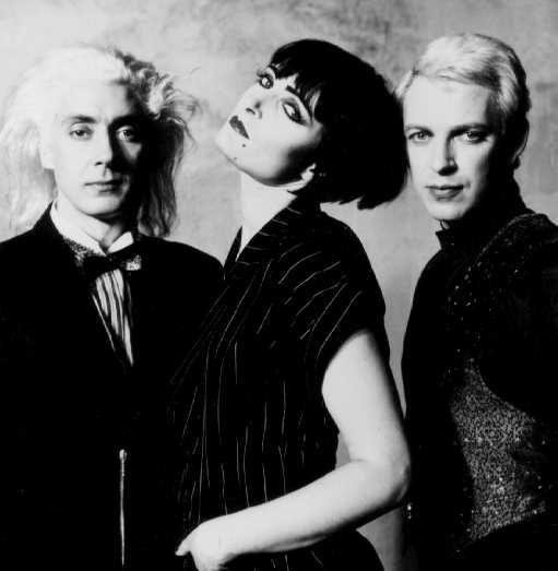 Siouxsie, #indie, #music