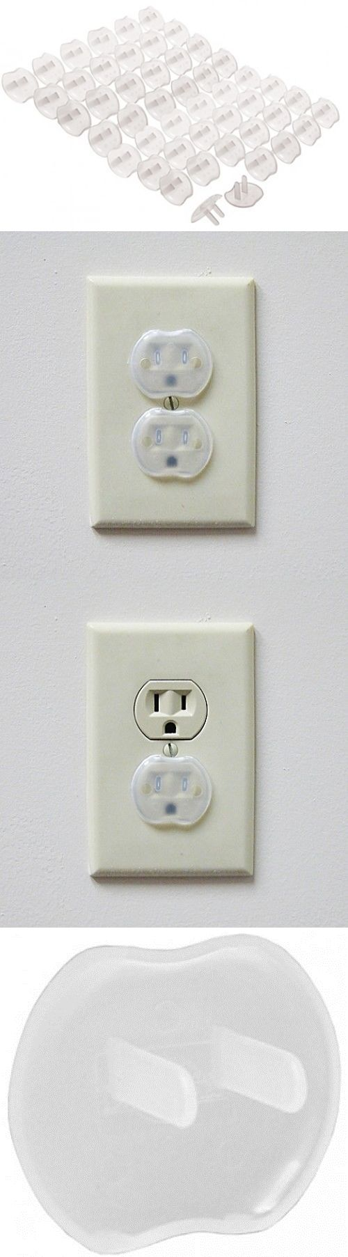 Best 25+ Outlet covers ideas on Pinterest | Wall light with switch Light Switch And Plug Covers on light switch and outlet covers, light switch and receptacle covers, electrical plug and switch covers,
