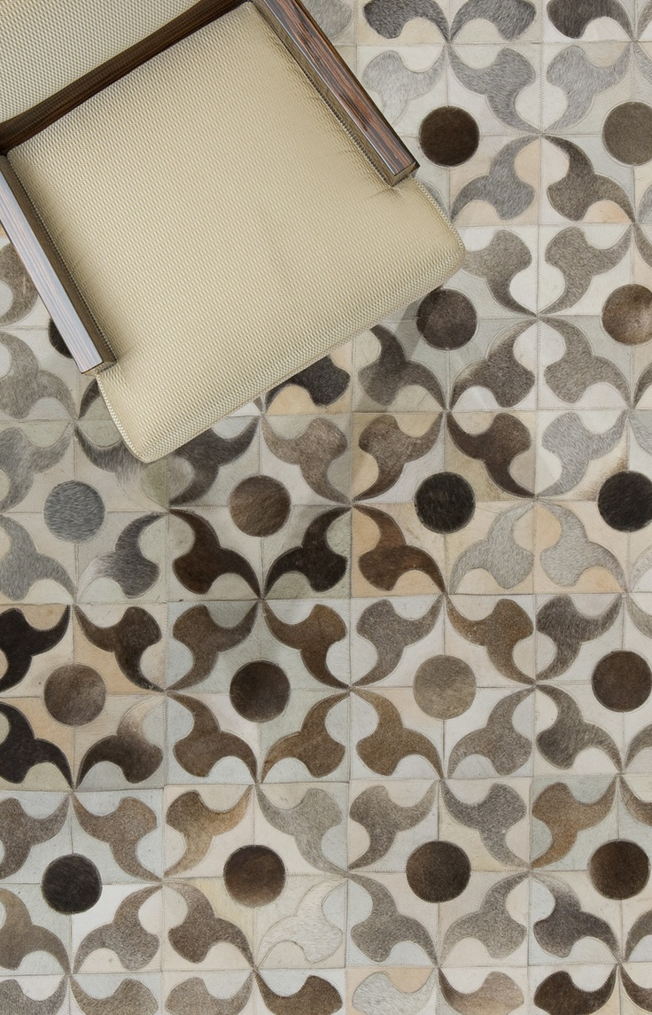 114 Best Images About Colour Cream Brown Tiles On